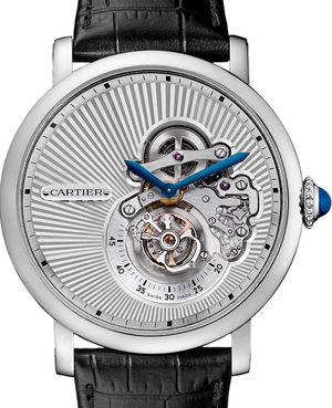 W1556246 Cartier Rotonde de Cartier