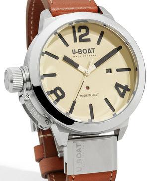 7121 U-Boat Classico 53mm