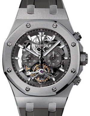 26347TI.GG.D004CA.02 Audemars Piguet Royal Oak