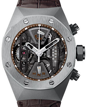 26223TI.OO.D099CR.01 Audemars Piguet Royal Oak Concept