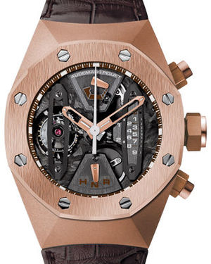 Audemars Piguet Royal Oak Concept 26223OR.OO.D099CR.01