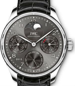 IW503301 IWC Portugieser