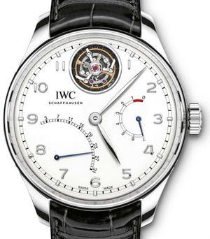 IW504601 IWC Portugieser