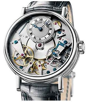 Breguet Tradition 7027BB/11/9V6