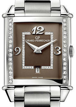 25860D11A1A2-11A Girard Perregaux Vintage 1945 Lady