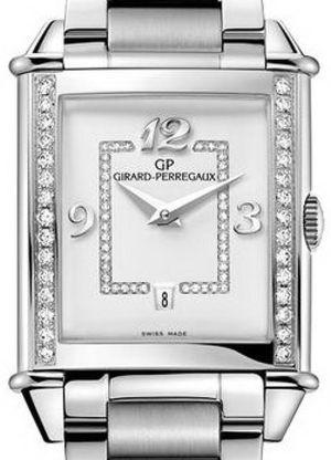 25860D11A1A1-11A Girard Perregaux Vintage 1945 Lady