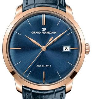 49527-52-431-BB4A Girard Perregaux 1966