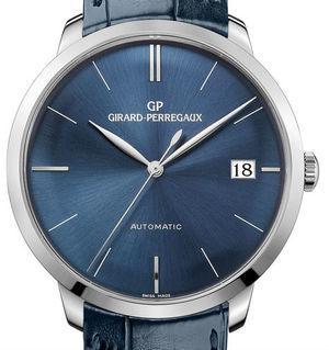 49527-53-432-BB4A Girard Perregaux 1966