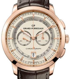 49529-52-131-BABA Girard Perregaux 1966