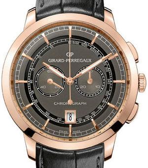 49529-52-231-BA6A Girard Perregaux 1966
