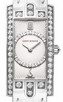 AVCQHM16WW045 Harry Winston Avenue C