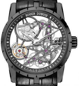 Roger Dubuis Excalibur RDDBEX0473