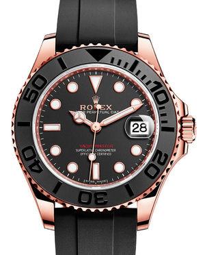 268655 Rolex Yacht-Master