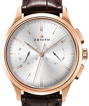 Zenith Elite 18.2270.4069/01.C498