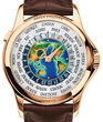 Patek Philippe Complicated Watches 5131R-001
