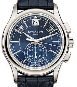 Patek Philippe Complicated Watches 5905P-001