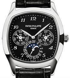 Patek Philippe Grand Complications 5940G-010