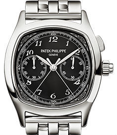 5950/1A-012 Patek Philippe Grand Complications