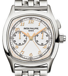 5950/1A-013 Patek Philippe Grand Complications