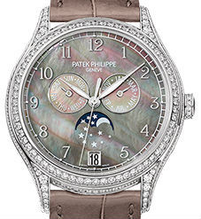 Patek Philippe Complicated Watches 4948G-001
