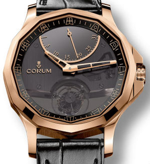 Corum Admiral Legend A016/02673 - 016.101.55/0001 AN10