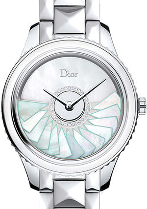 CD153B11M001 0000 Dior Dior VIII Grand Bal Collection