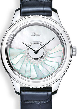 CD153B11A001 0000 Dior Dior VIII Grand Bal Collection