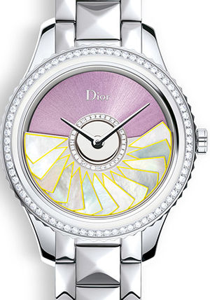 CD153B10M001 0000 Dior Dior VIII Grand Bal Collection