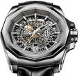 Corum Admiral AC-ONE 45 A082/02336 - 082.401.04/0F01 FH10
