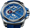 Corum Admiral AC-ONE 45 A277/02401-277.101.04/F373 AB12