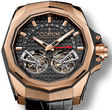 Corum Admiral AC-ONE 45 A108/02339