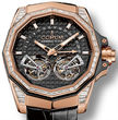 Corum Admiral AC-ONE 45 A108/02365