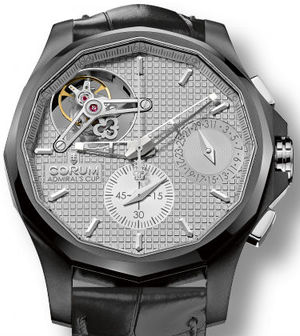 Corum Admiral Legend 398.550.19/0001 AG10