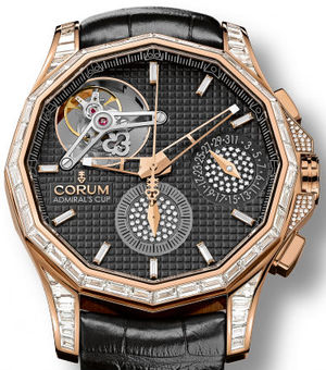 Corum Admiral Legend 398.599.85/0001 AN19