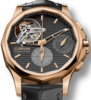 Corum Admiral Legend 398.550.55/0001 AN10