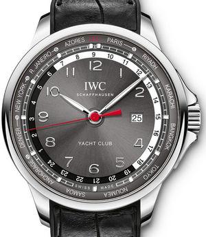 IWC Portugieser IW326602
