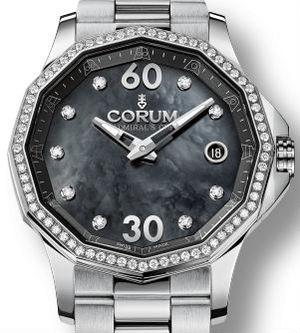 082.101.47/V200 PN11 Corum Admiral Legend Lady