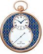Jaquet Droz JD Pocket watch J080033043