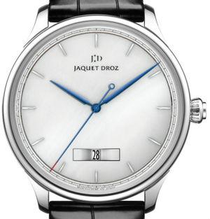 J017530240 Jaquet Droz Astrale Grande Heure