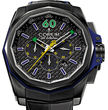 Corum Admiral AC-ONE 45 132.211.95/0F01 ANBR