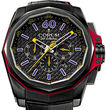 Corum Admiral AC-ONE 45 132.211.95/0F01 ANVE