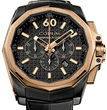 Corum Admiral AC-ONE 45 132.211.86/0F01 ANAM