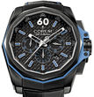 Corum Admiral AC-ONE 45 132.211.95/0F01 ANAR