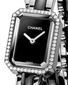 Chanel Premiere H3058