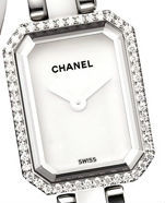 H3059 Chanel Premiere
