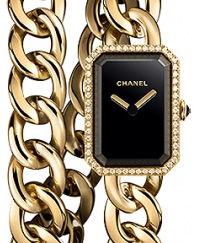 H3750 Chanel Premiere