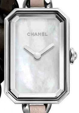 Chanel Premiere H4312