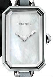H4327  Chanel Premiere