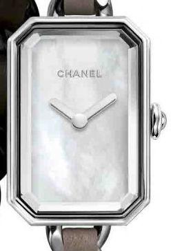 Chanel Premiere H4326