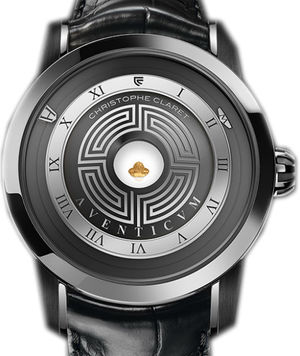 MTR.AVE15.070-107 Christophe Claret Traditional Complications